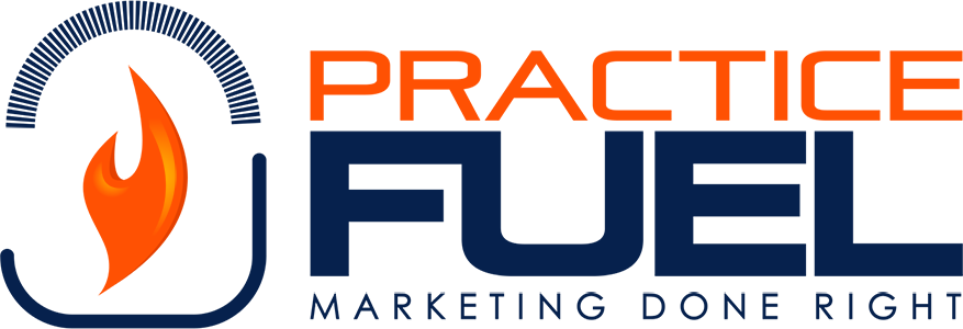 Practice Fuel