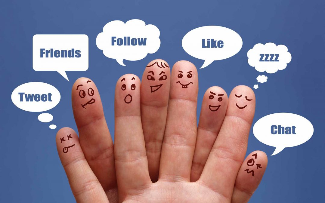 5 Reasons Your Orthodontic or Dental Practice Needs to Post to Facebook 2x a day, Every day