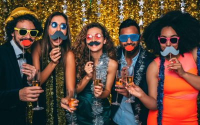 How to Host a Remarkable Patient Appreciation Party