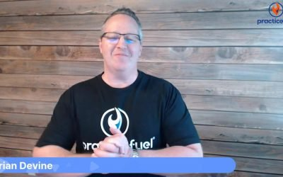 Marketing Tips Tuesday from PracticeFuel – IOS 14.5 Update & What it Means For You