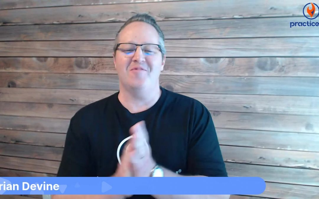 PracticeFuel's Marketing Tips Tuesday – Reputation Marketing For Your Practice