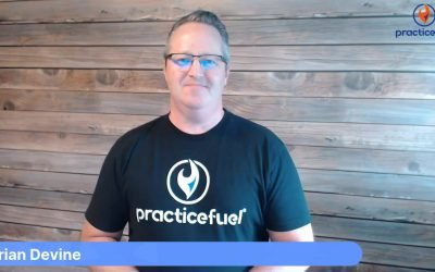 Marketing Tips Tuesday From PracticeFuel – Social Media & WHY it is so  important for your practice