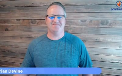 Marketing Tips Tuesday From PracticeFuel – Getting Found Fast on Google My Business (Maps)