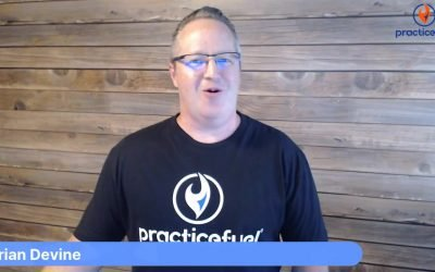 Marketing Tips Tuesday From PracticeFuel – Patients On Demand (your offer)