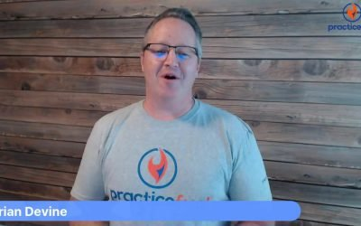 Marketing Tips Tuesday From PracticeFuel – The Power Of Video Reviews
