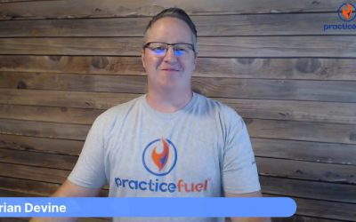 Practicefuel® Marketing Tips Tuesday – Patients on Demand & How To Do It