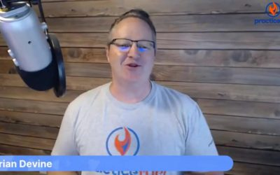 """Marketing Tips Tuesday From PracticeFuel – Never Get """"Bad Leads"""" Again"""