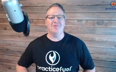 Marketing Tips Tuesday From PracticeFuel – New Patients With ZERO Ads Spend